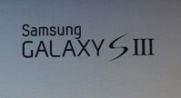 DDaily: Samsung Galaxy S III tukee langatonta latausta